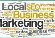 wpid-Internet_Marketing_63