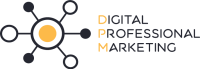 Digital Professional Marketing